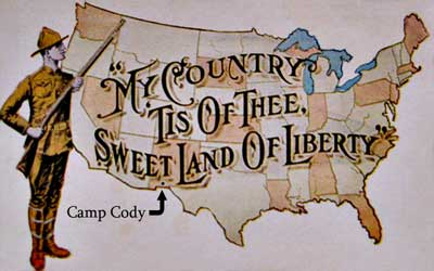 usa_map_camp_cody2