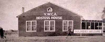 YWCA_Hostess_House_Deming_New_Mexico