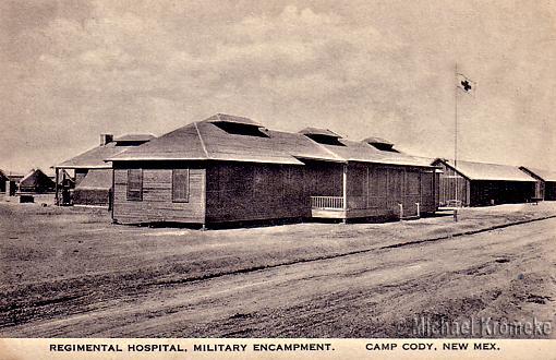 06CC_RegHospital