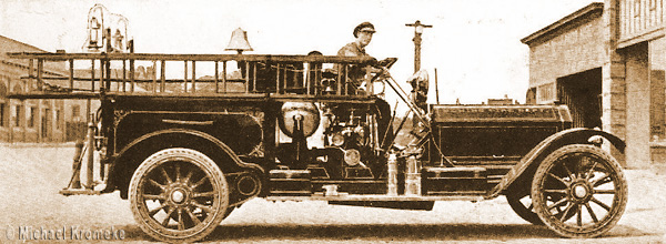 1917DemingFireTruck