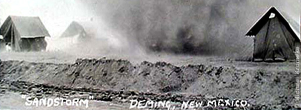 Sandstorm-DemingNewMexico