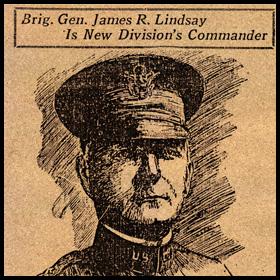 BrigGenJamesRLindsay_31Oct1918