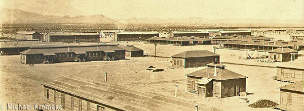 Camp_Cody_Hospital_Area