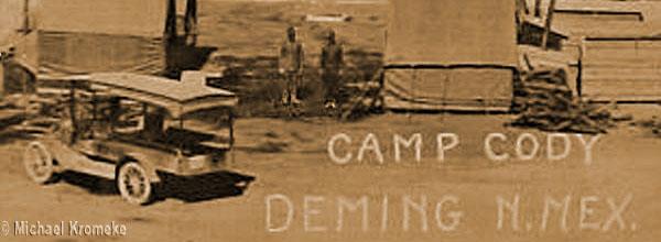 ModelT_CampCody