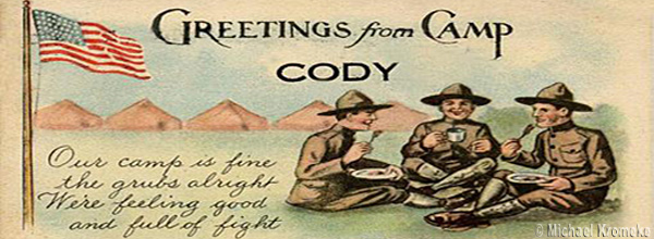 1918GreetingsCampCody