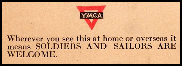 YMCA_Soldiers_Sailors2