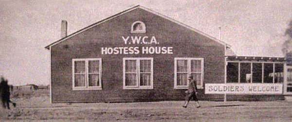 ywca_hostess_house_deming_nm