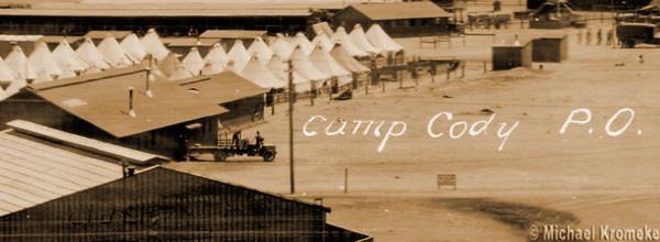 CampCodyPostOffice1